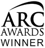 Desco Fine Homes is an ARC Award Winner for Excellence in Building | Dallas Builders