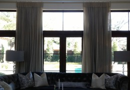Gaywood Road After - Preston Hollow Remodel