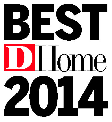At Desco Fine Homes, we are excited to announce that, for the 10th year in a row, we have been recognized as one of the Best Builders in the Dallas/Fort Worth Metroplex by D Home!