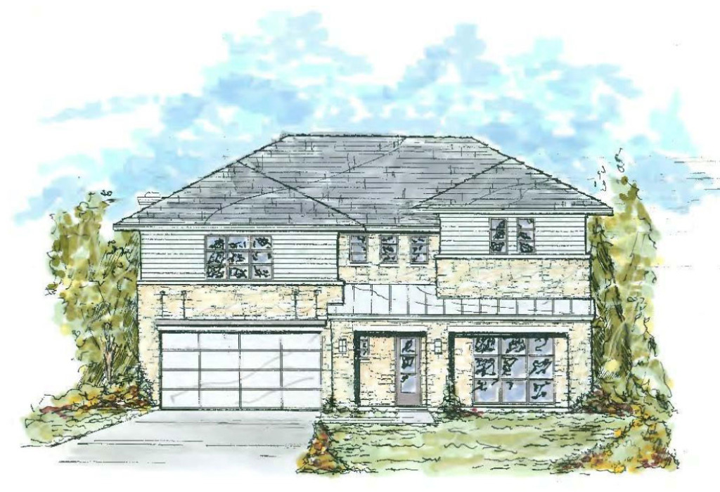 6842 Casa Loma Avenue, Lakewood, Dallas 75214   Transitional Modern Dream Home in Lakewood offered for sale by DESCO HOMES!