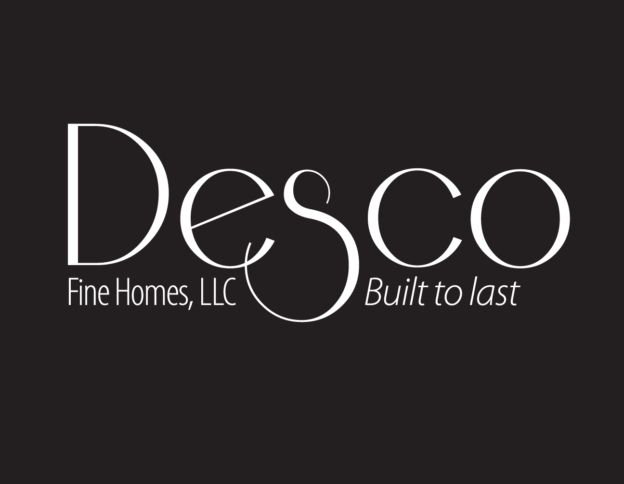 Desco Fine Homes - Dallas Area Custom Home Builder