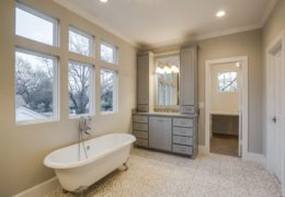 Desco Homes, Custom Home Builder in Lakewood, Dallas, TX 75214