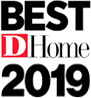 Desco Fine Homes named one of D Home's Best Builders in Dallas 2019, making Desco Fine Homes one of D Home's Best Builders in Dallas 15 years in a row.