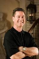 David Goettsche - Custom Home Builder, Desco Fine Homes, Dallas, TX