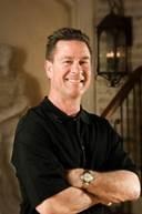 David Goettsche - Custom Home Builder, Desco Fine Homes, Dallas, TX