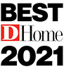 Desco Fine Homes named one of D Home's Best Builders in Dallas 2021, making Desco Fine Homes one of D Home's Best Builders in Dallas 17 years in a row.